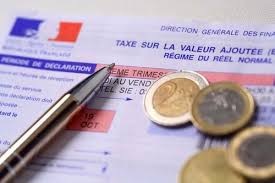 VAT Reverse Charge Mechanism in Belgium:  How to Apply it ?
