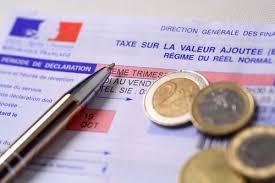 Les obligations TVA en Belgique