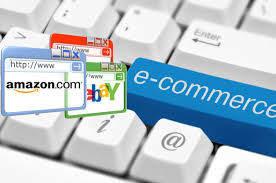 E-commerce – VAT aspects