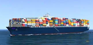 Importation of goods in Belgium