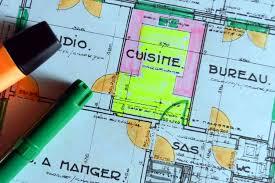 Les opérations assimilées à des travaux immobiliers