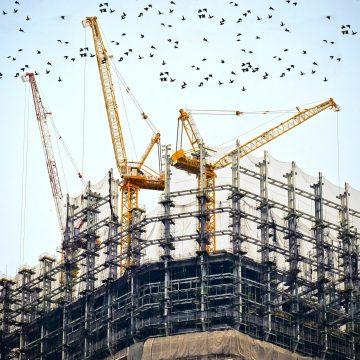 """Le régime dit du """"cocontractant"""" pour les travaux immobiliers"""