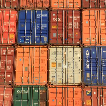 VAT FLASH 509 :  Importation of goods followed by an intracommunity delivery