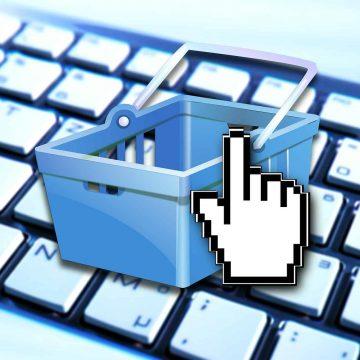 Les nouvelles règles TVA pour le e-commerce :  1,2,3…déclarations TVA ?