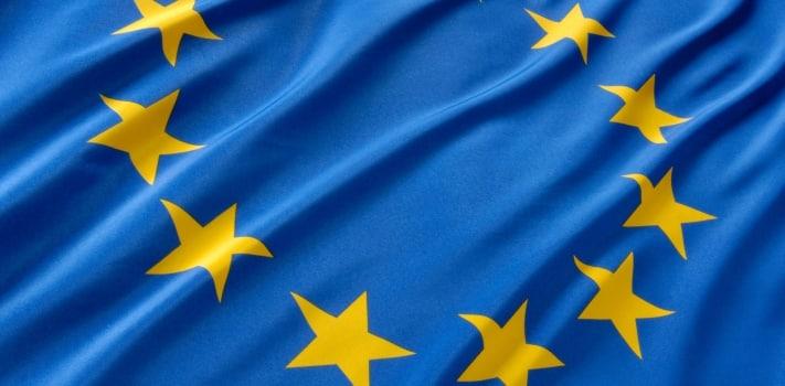 European VAT NEWS 5/2018