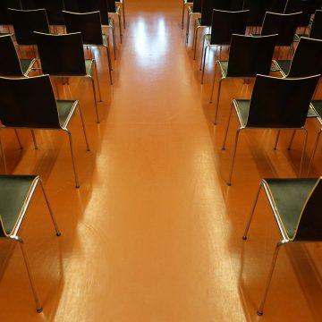 Flash n°121: Organisation d'un séminaire par une ASBL :  Où la TVA est-elle due ?