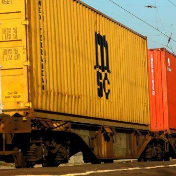 Flash n° 106:  Preuve du transport – Simplification