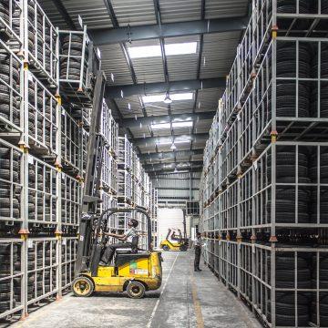 FLASH TVA N° 123 : Quick Fixes Package -Le nouveau régime TVA des « call-off stock » – Simplification ?