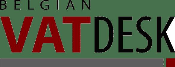 VAT OBLIGATIONS IN BELGIUM