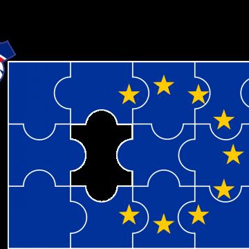 Brexit: de la case 46 à la case 47 de votre déclaration TVA. What Else?